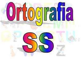 A utilização de tais letras relaciona-se a regras específicas