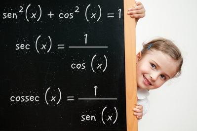 Conheça essas e outras relações trigonométricas