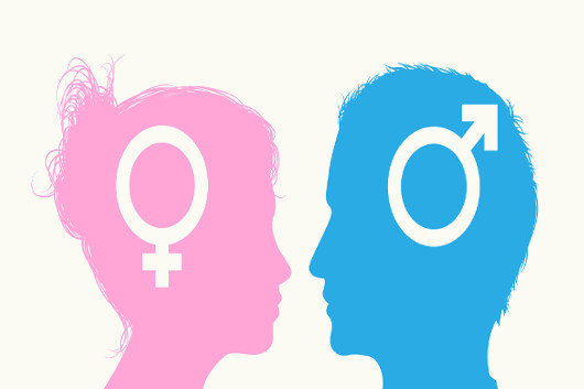 Por fugirem à regra da definição de gêneros, os substantivos comuns de dois gêneros ainda geram muitas dúvidas