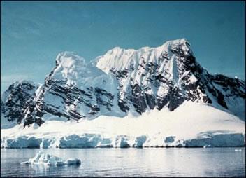 Zona polar