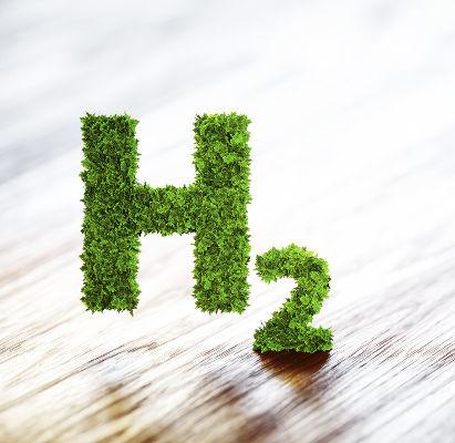 EletróliseO gás hidrogênio é um exemplo de substância que pode ser obtida com a eletrólise