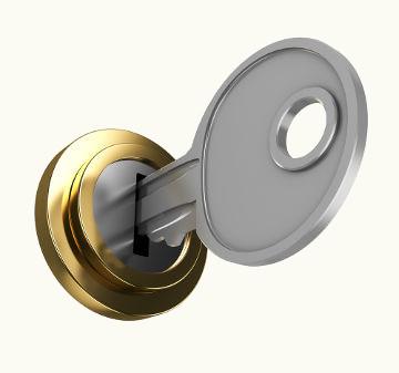 "Segundo o modelo ""chave-fechadura"", as enzimas e substratos são complementares"