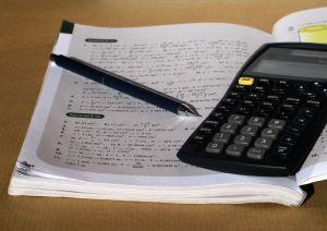 Resolvendo equações