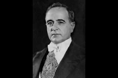 O governo provisório de Vargas criou as bases do que ficou conhecido como getulismo