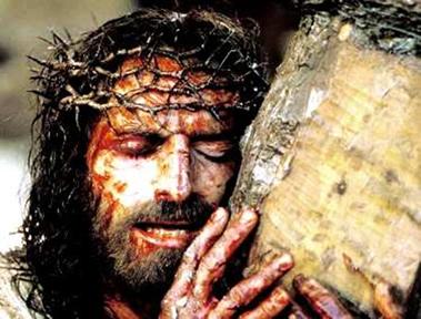 Grande parte das relíquias produzidas na Idade Média faz referência a vida de Jesus Cristo.