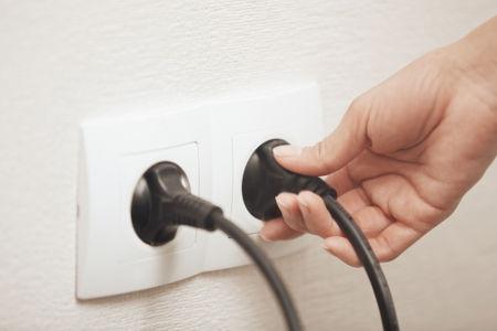 A energia que chega até a sua casa tem várias formas de ser produzida