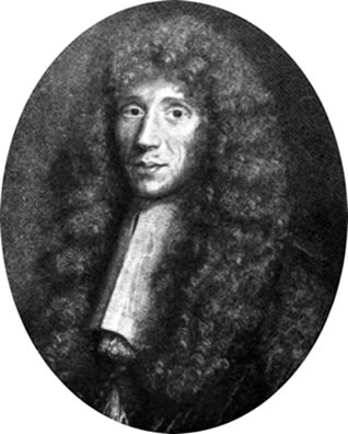 Francesco Redi foi um dos cientistas que tentaram provar a teoria da biogênese