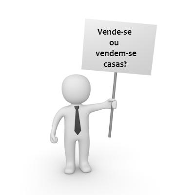 Quando o sujeito estiver no plural, o verbo deve acompanhá-lo, sofrendo também flexão de número. Essa é a regra básica da concordância verbal