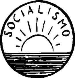As diferenças entre socialismo e real e socialismo ideal