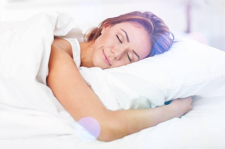 Dormir bem é fundamental para realizarmos as atividades diárias de maneira adequada