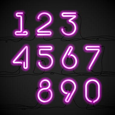 Qualquer número terminado em 0, 2, 4, 6 e 8 é considerado par, caso contrário, é ímpar