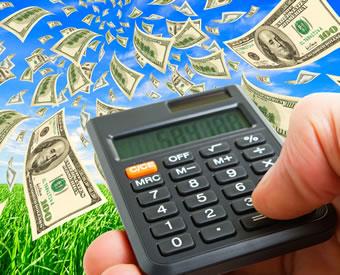 Juros do cheque especial e do cartão de crédito: dinheiro jogado fora