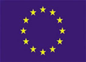 Símbolo da União Europeia