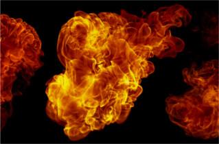 Durante grande parte do século XVIII, a explicação para o fogo baseava-se na presença de uma substância misteriosa chamada flogístico