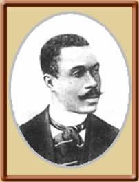 Cruz e Souza -  um dos representantes do Simbolismo no Brasil