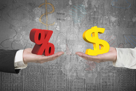 Cálculos envolvendo aumentos e descontos sucessivos