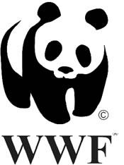 A WWF é uma ONG que atua em proteção ao meio ambiente