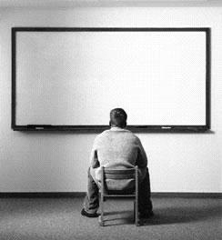 Analfabetismo, um problema social