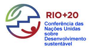 Em junho de 2012, o Brasil sediará a conferência da ONU que reunirá líderes do mundo todo para discutir meios de transformar o planeta em um lugar mel
