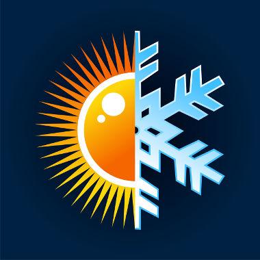 A Termologia é o ramo da Física que estuda os fenômenos relacionados com a temperatura e o calor