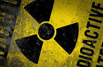 Elementos químicos radioativos: apresentam o fenômeno da radioatividade